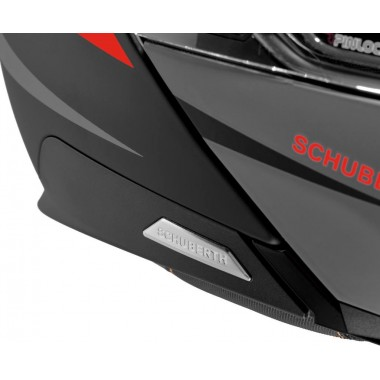 RUKKA D3O Air Ochraniacze protektory bioder