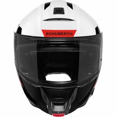 SENA RACING Uniwersalny interkom motocyklowy SMH10R
