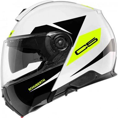TKN Uchwyt motocyklowy na telefon nawigację wodoodporny eXtreme 148 z osłoną