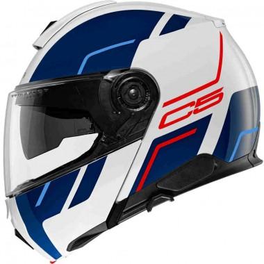 KRIEGA OS-6 ADVENTURE PACK Wodoodporna torba motocyklowa czarna