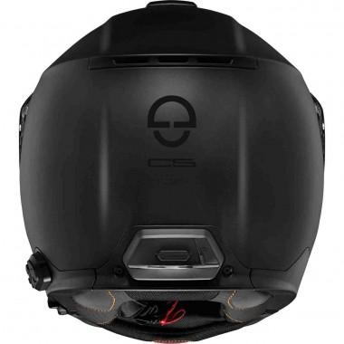 REV'IT RAINSUIT PACIFIC 2 H2O Kombinezon motocyklowy przeciwdeszczowy zielony fluo