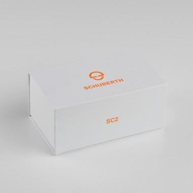 REV'IT RAIN JACKET CYCLONE 2 H2O Kurtka motocyklowa przeciwdeszczowa zielona fluo