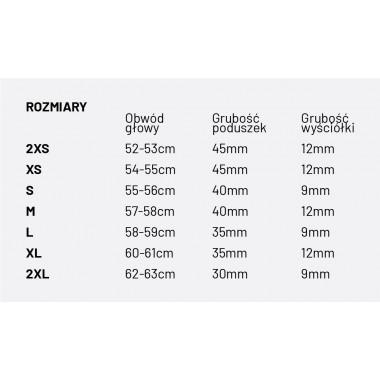REV'IT SPHINX H2O Przeciwdeszczowe spodnie motocyklowe czarne