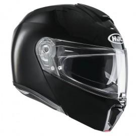 BOS RACING Skórzane rękawice motocyklowe sportowe