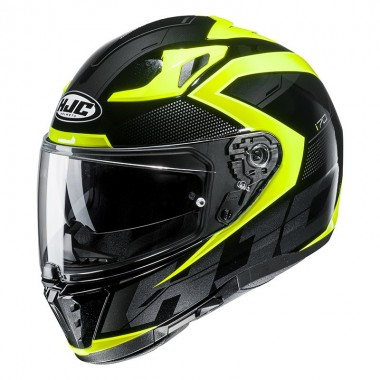 BOS RIDER Skórzane rękawice motocyklowe czarne