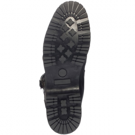 Alpinestars Web Gore-tex turystyczne buty motocyklowe