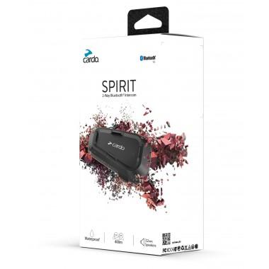 SPIDI T188 486 Summernet Lady Damska tekstylna kurtka motocyklowa czarno-żółta fluo