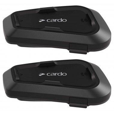 SPIDI T188 545 Summernet Lady Damska tekstylna kurtka motocyklowa fuksja