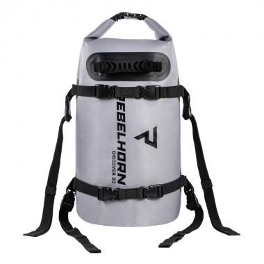 SPIDI J36 804 J-Flex Spodnie jeans na motocykl niebieskie