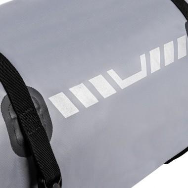 SPIDI J36 806 J-Flex Spodnie jeans na motocykl niebieskie