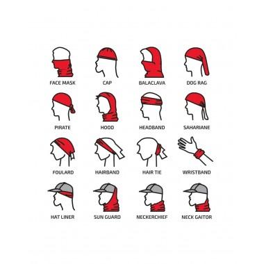 REV'IT DRIFTER 2 H2O LADIES Damskie tekstylne rękawice motocyklowe z membraną czarne