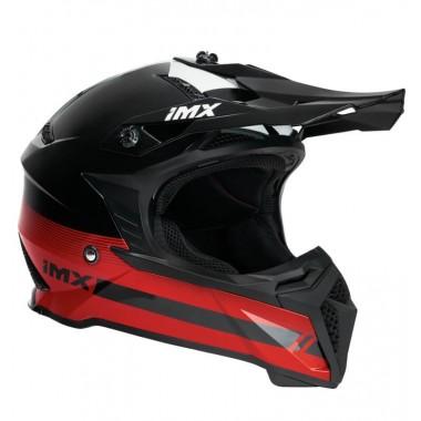 REV'IT AQUILA H2O Ocieplane skórzane rękawice motocyklowe z membraną Hydratex czarne