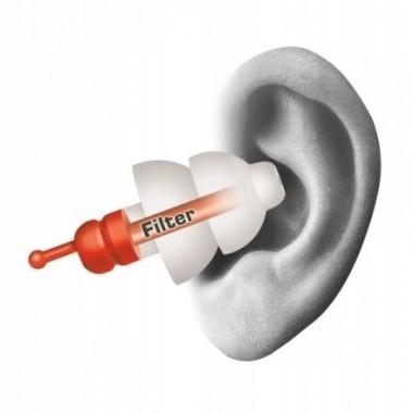 REV'IT JEREZ 3 Sportowe skórzane rękawice motocyklowe czarno-żółte