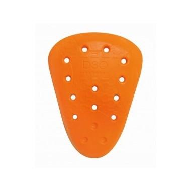 REV'IT SAND 3 Skórzano-tekstylne rękawice motocyklowe idealne na lato szare