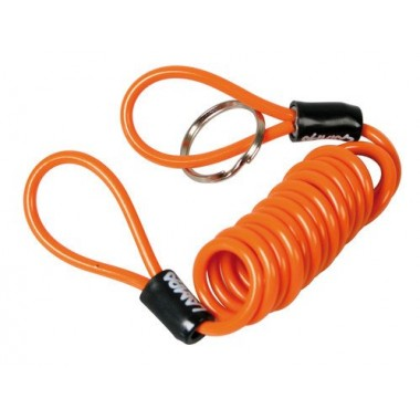 0db8f810686489 ... TPU i mały ochraniacz palca sprytnie dodają bezpieczeństwo rękawicy, a  przez dodanie osłony PWR | do dłoni zwiększono odporność na ścieranie.