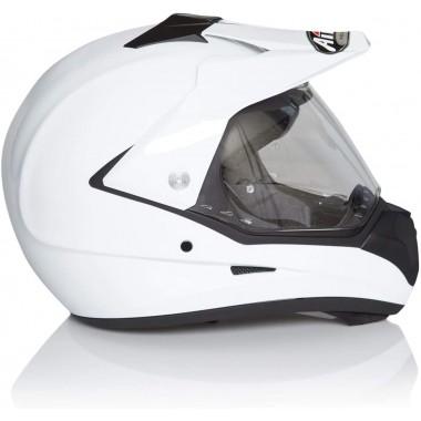 HIFLO HFA6102 Filtr powietrza APRILIA