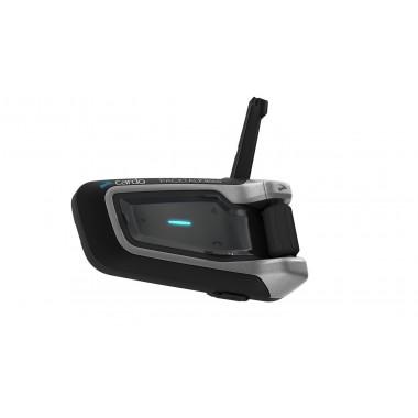 """RAM MOUNTS Gałka zabezpieczająca zamykana kluczykiem, dedykowana do ramion Ram Mount rozmiar """"B"""""""