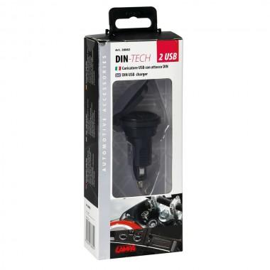 MOTUL MOTOCOOL EXPERT Płyn do chłodnic 1 litr