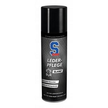 REV'IT MARRYL EVO LADIES Damskie skórzane spodnie motocyklowe czarne
