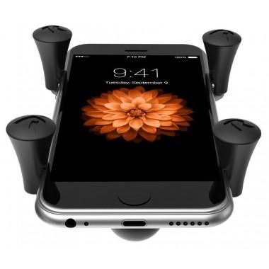 MOTUL WASH&WAX Preparat ochronny do mycia i konserwacji 400 ml
