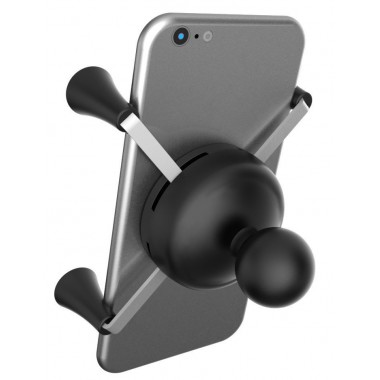 MOTUL HANDS CLEAN Pasta do mycia rąk