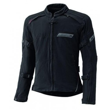 MOTUL FORK OIL Olej do...