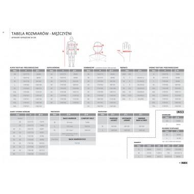 MOTUL 3000 Olej silnikowy mineralny 10W40 4 litry