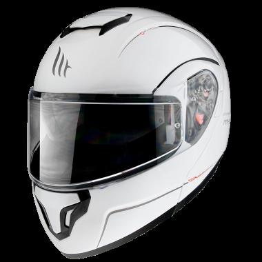 MOTUL SCOOTER POWER Syntetyczny olej silnikowy do silników czterosuwowych 5W40 1 litr