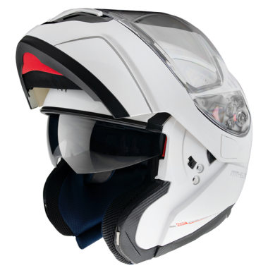 MOTUL SCOOTER EXPERT Półsyntetyczny olej silnikowy do silników dwusuwowych 1 litr