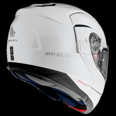 MOTUL SCOOTER EXPERT Półsyntetyczny olej silnikowy do silników czterosuwowych 10W40 1 litr