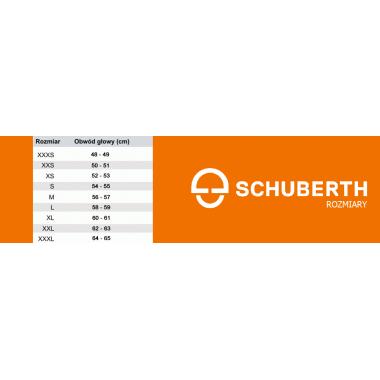 ALPINESTARS SMX-6 V2 Sportowe buty motocyklowe czarne