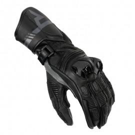 KRIEGA US COMBO 50 DRY PACK Wodoodporne torby Kriega Dry Pack US Combo