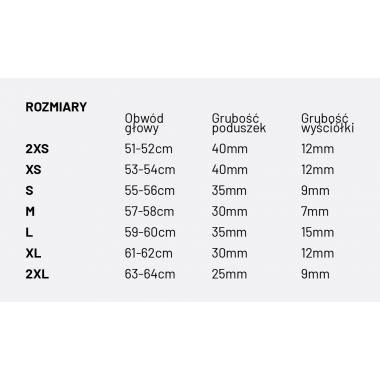 KRIEGA US COMBO 30 DRY PACK Wodoodporne torby Kriega Dry Pack US Combo