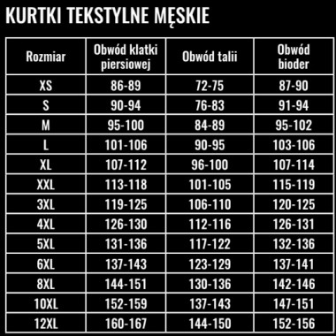 KRIEGA URBAN BAG...