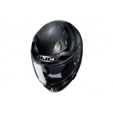 KRIEGA US30 DRY PACK...