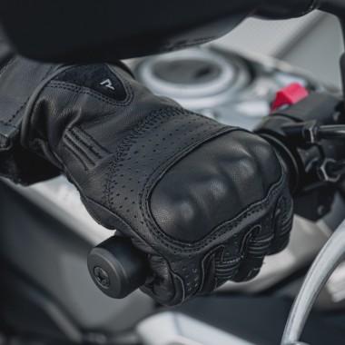 KRIEGA RALLY PACK Wodoodporna torba motocyklowa o pojemności 2,5 litra