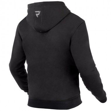 HJC IS-MAX II Kask...