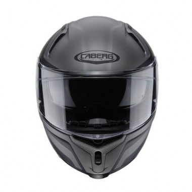 TCX RUSH Krótkie zamszowe buty motocyklowe czarne