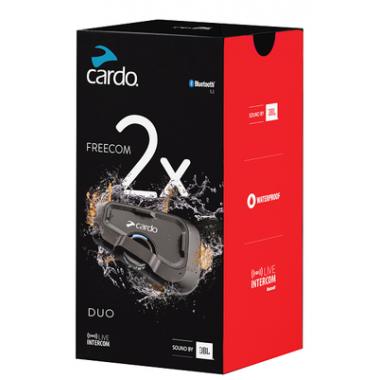 LOUIS MOTO Wieszak motocyklisty podwójny