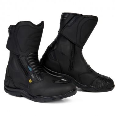 LOUIS MOTO Kubek motocyklowy BMW Garage 330ml