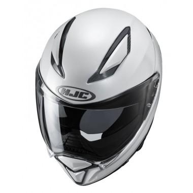 REV'IT OFFTRACK Męska tekstylna kurtka motocyklowa piaskowo-czarna