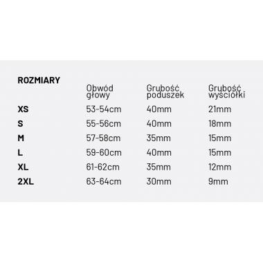 REV'IT OFFTRACK Męska tekstylna kurtka motocyklowa srebrno-czerwona