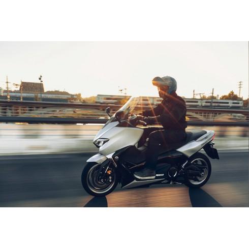 Sportowo Turystyczne Buty Motocyklowe Z Membrana Gore Tex Daytona Road Star Gtx Czarne