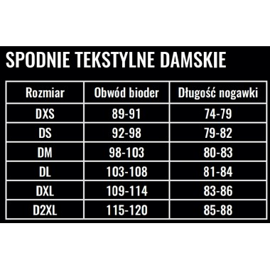 Kask Otwarty J-Cruise Shoei...