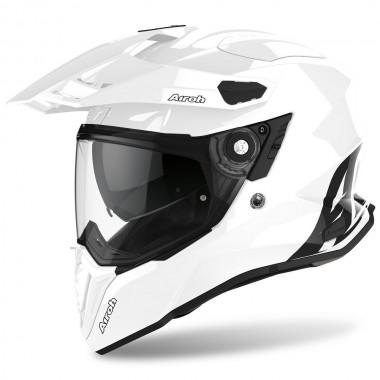 REV'IT Neutron 3 Damskie skórzane rękawice motocyklowe czarne