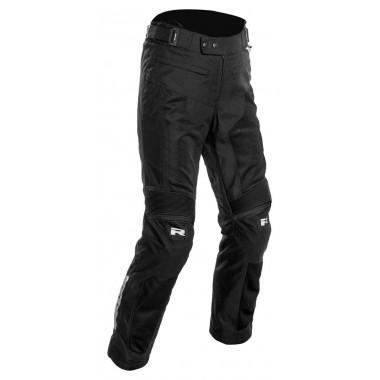 REV'IT Chevak GTX Damskie rękawice motocyklowe czarne