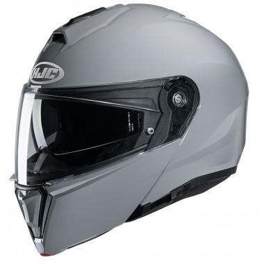 REV'IT PROMETHEUS skórzana kurtka motocyklowa czerń i biel