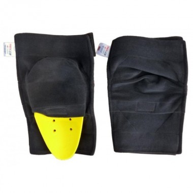 CABERG Drift Tour kask...