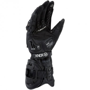 CABERG Drift Shadow kask...
