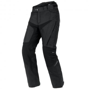 REV'IT OFFTRACK Męska tekstylna kurtka motocyklowa srebrno-niebieska